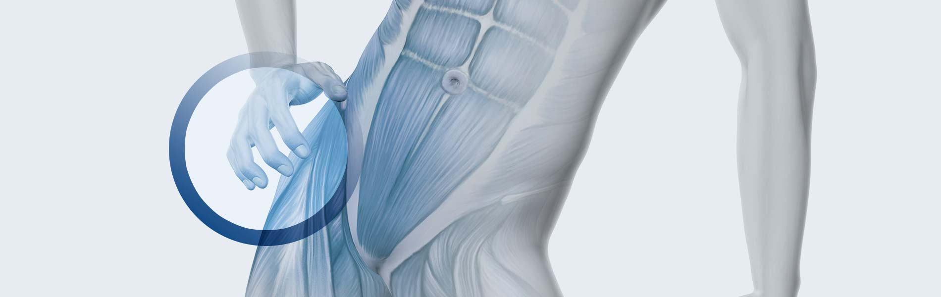 Total Hip Replacement Surgery Procedure